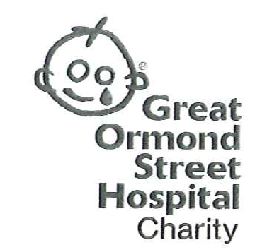 Image: Salford Royal NHS Foundation Trust logo