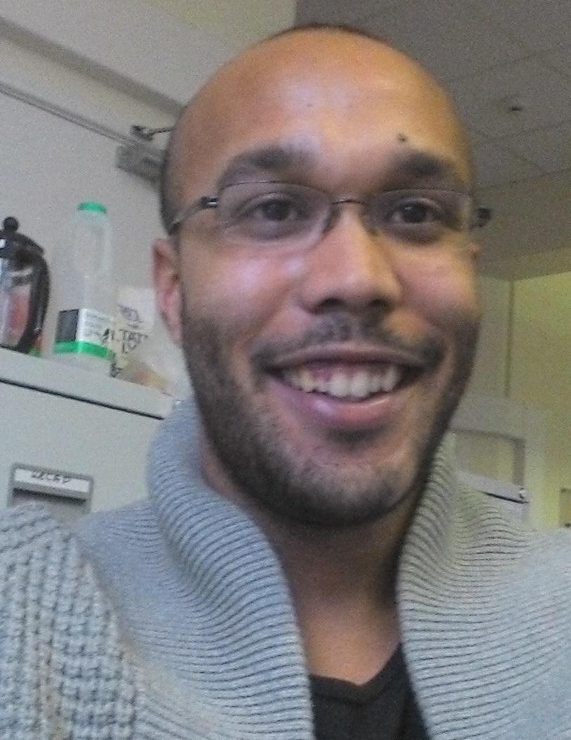 Dr <b>Rohan Morris</b> - Rohan%202(1)