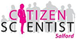 Salford Citizen Scientist