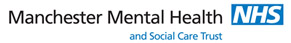 Add image: Manchester Mental Health and Social Care Trust